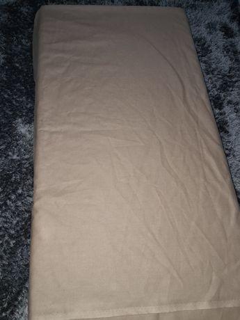 Material coton/bumbac