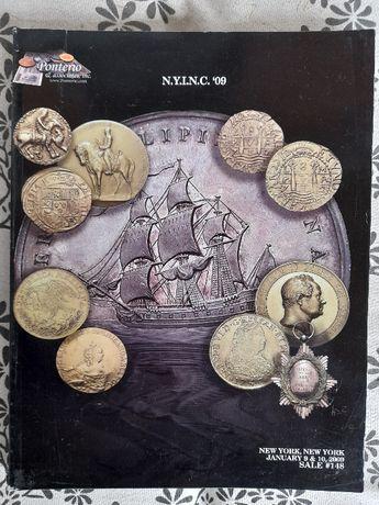 Каталог за монети / 8