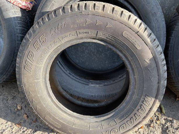 шина запасное колесо как новое