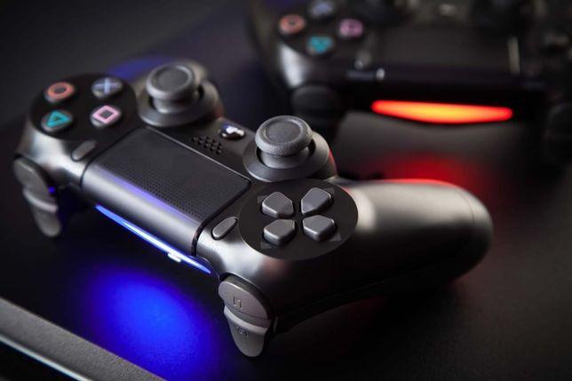 Пс4 ps4 Аренда . пс4 прокат ps 4 Sony Playstation 4 сони плейстейшен
