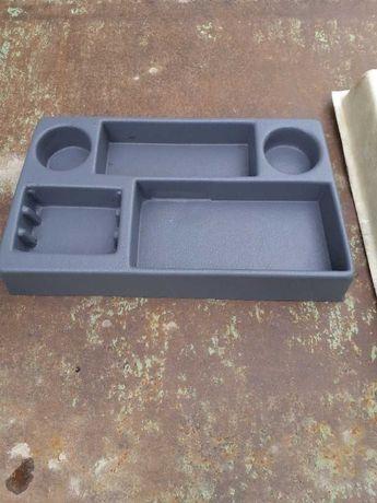 Ремонт и направа на  изделия  от  стъклопластмаса.