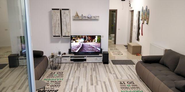 Apartament 2camere Mamaia Nord