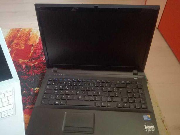 Vand laptop Terra in stare buna