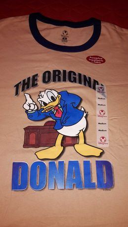 Нова мъжка тениска Disney