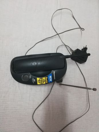Домашен телефон Панасоник
