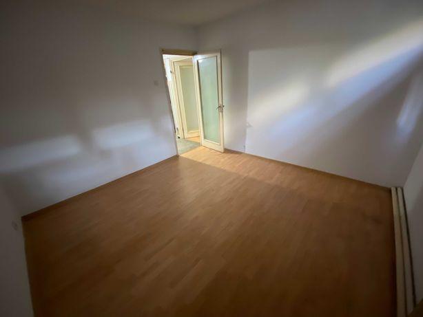 Apartament decomandat 2 camere, Drumul Gazarului, Soseaua Giurgiului