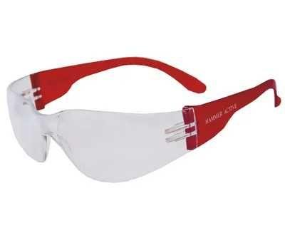 продам очки защитные