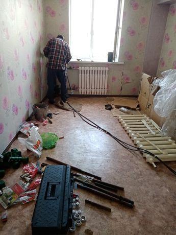 Сварщик Газосварка Электросварка на выезд. Сантехник