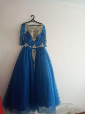 Продам платье вечернее.,