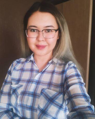 Репетитор по английскому языку, Подготовка к IELTS, ЕНТ, НИШ