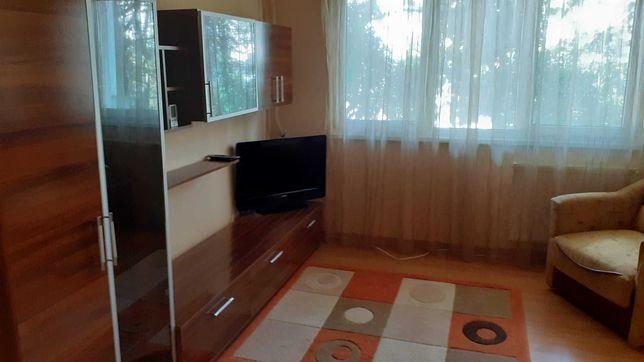 Apartament 2 camere, proprietar, complet utilat si mobilat