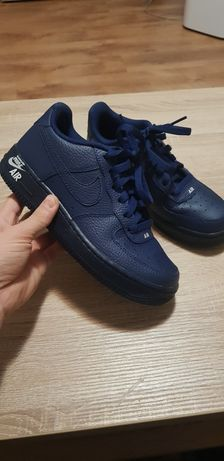 Nike adidas puma salomon air force 37
