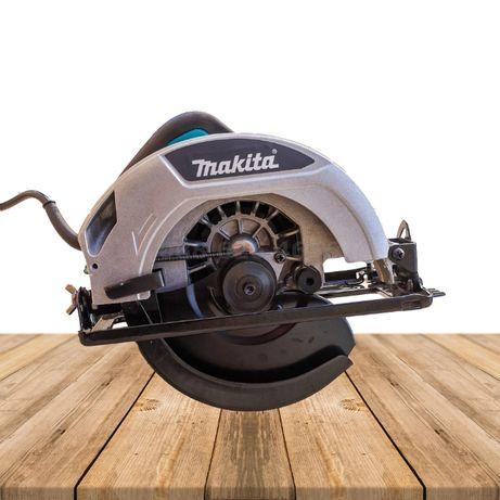 Циркуляр Makita HS700 185 mm