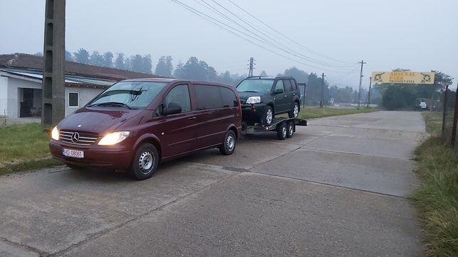 Tractari auto, Transport auto , Orastie,Deva,Sebes ,1,7 lei/km