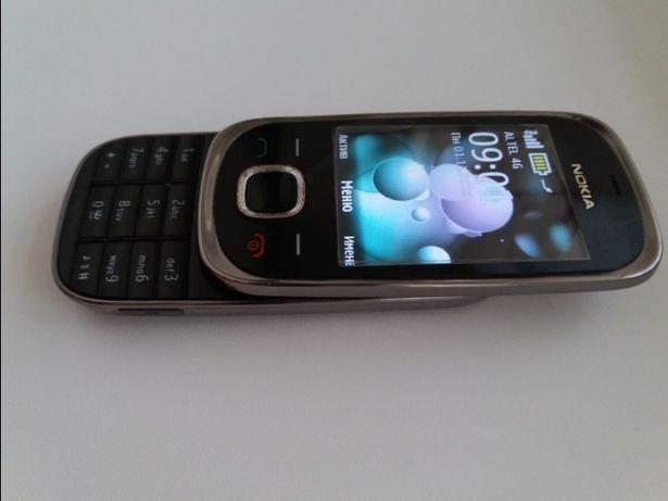 Продам телефон, Нокиа (слайдер), Nokia, подарки