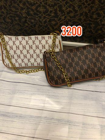 Женские сумки и рюкзаки распродаж