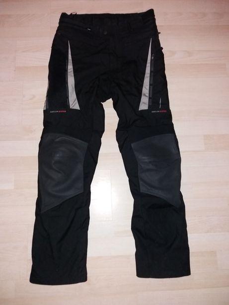 Pantalon moto Probiker
