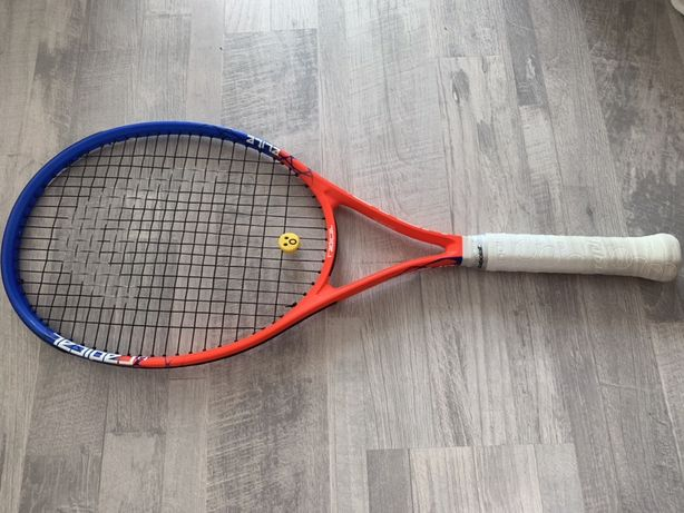 Racheta tenis Head Radical