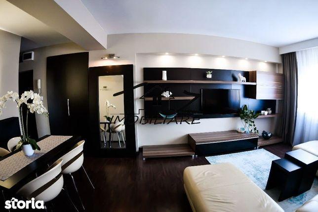 Apartament 3 camere, Balcescu