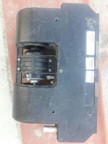Продам отопитель салонный 12 V