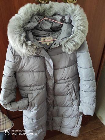 Продам куртку срочно
