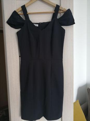 Продам новое платье promod