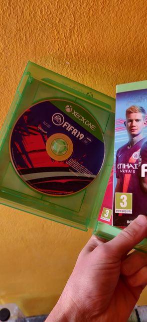 PubG Xbox One Format digital
