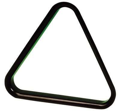 triunghi biliard oferta