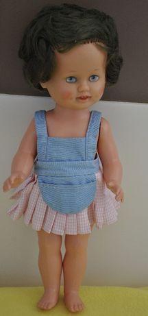 колекционерска кукла turtle