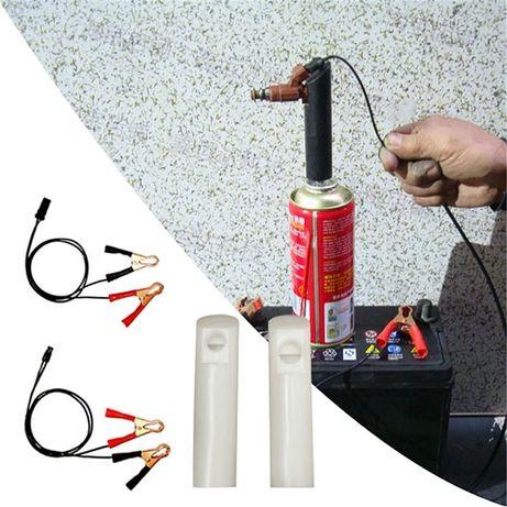 Комплект за почистване на инжектори !