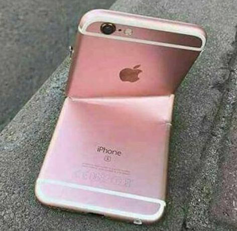 Orice piesa iPhone PREȚURI Actualizate