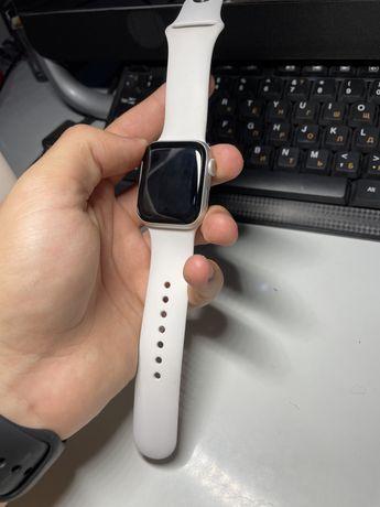 Apple Watch 6, 40mm