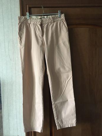 Штаны zara 36-38 размер