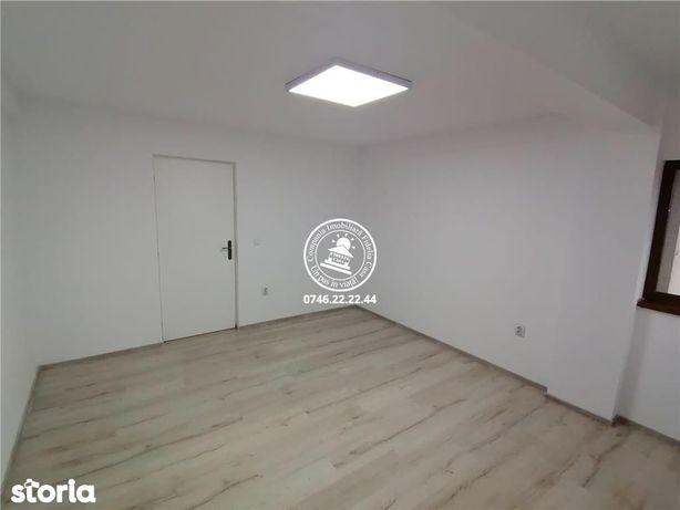 Apartament 2 camere  de vanzare  Rediu