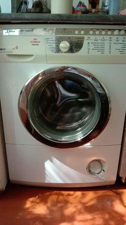 Машинка автомат стиральная