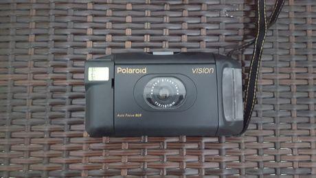 Vand aparat de fotografiat Polaroid