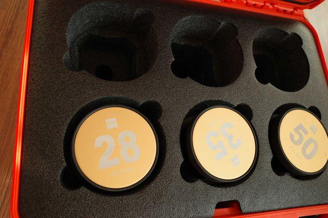 Защитный кейс IP7 для объективов фоторюкзак фотосумка кофр Pelican
