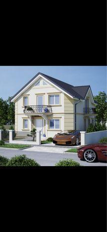 Casa premium de vanzare