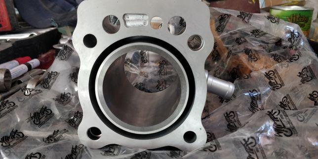Cilindru 200cc 63.4mm