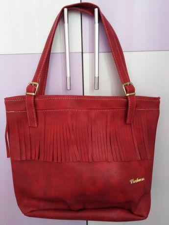 Дамски чанти нови