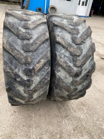 Anvelope 15.5/80 R24 Michelin