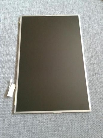 Display LCD laptop 17'' Acer Aspire 7520