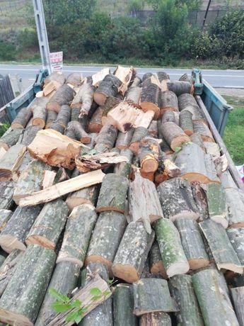 Vând lemn foc,Lemn lucru,Cherestea