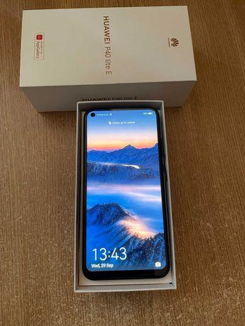 Huawei P40 Lite E, Full Box, Aproape Nou
