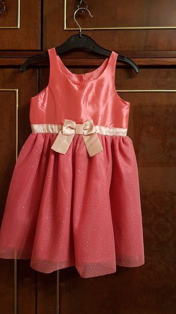 Rochie fetite utilizata o singura data