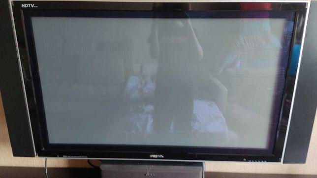 плазменный телевизор Prima