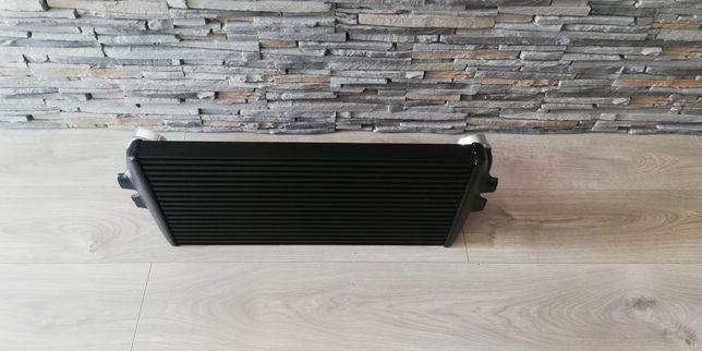 Intercooler sport BMW F10 F06 F12 F01 520/525/530/535d / 535i WAGNER
