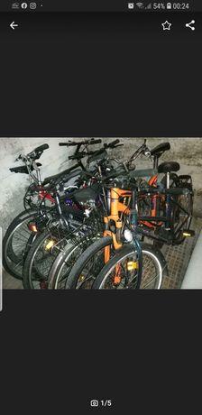 Biciclete       .