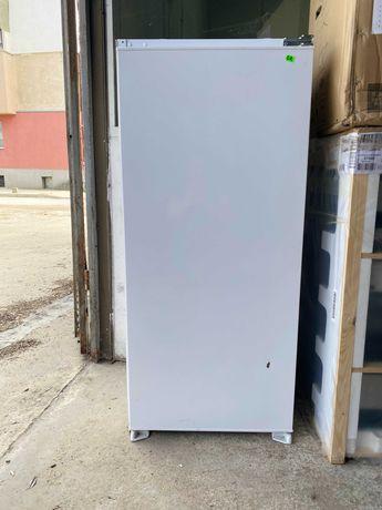 Вграден хладилник - ниша 122см Инвентум IKV1221S