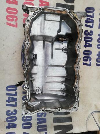 Baie ulei Hyundai Santa Fe 2,motor 2,2 crdi4x4